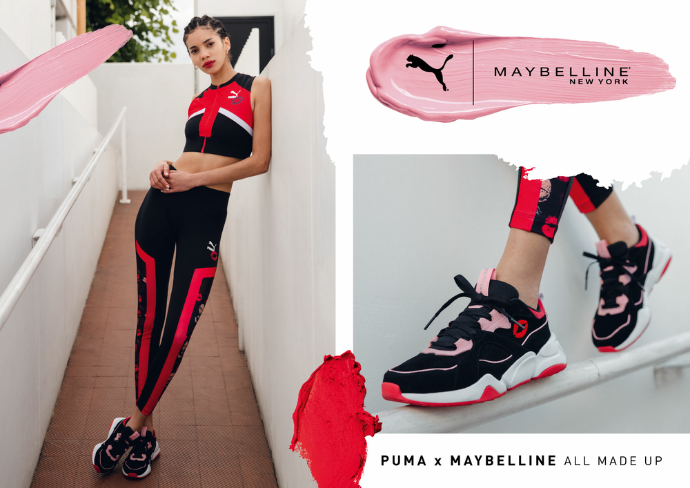 19AW_In-Store_SP_Prime_Maybelline_Footlocker_A3_420x297mm.png