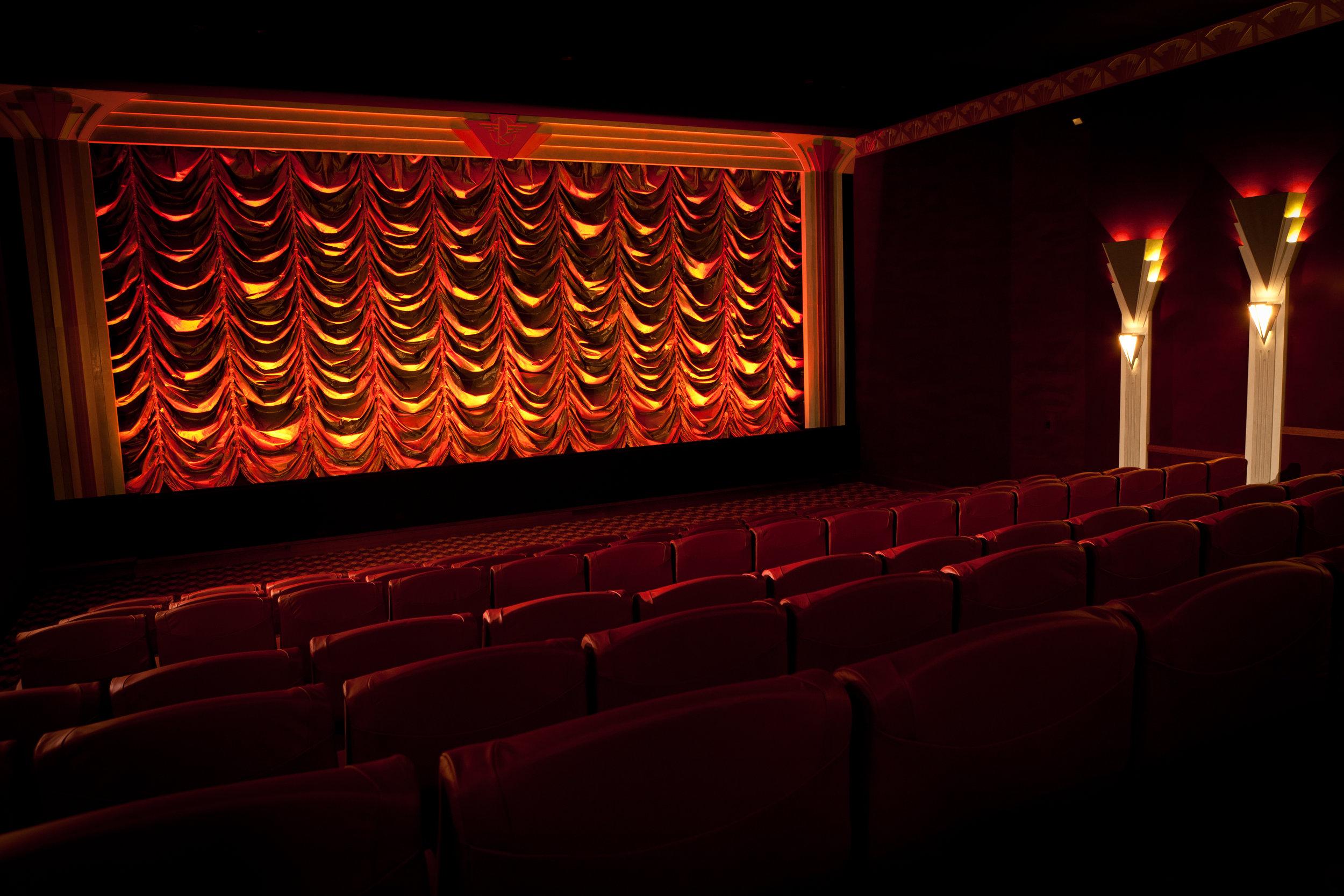 Miramar Creative - The Roxy - Cinema 1.jpeg
