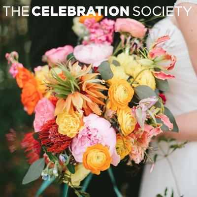 the celebration society contributor