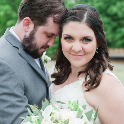 foundry at puritan mill wedding