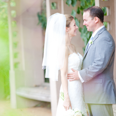 atlanta botanical gardens wedding