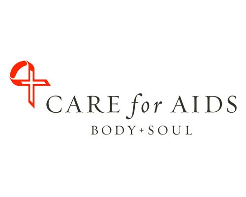 care-for-aids.png