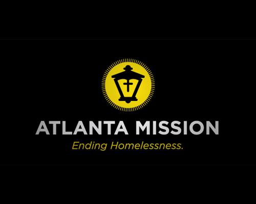 atlanta-mission.png
