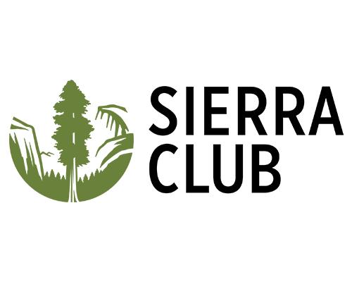 sierra-club.png