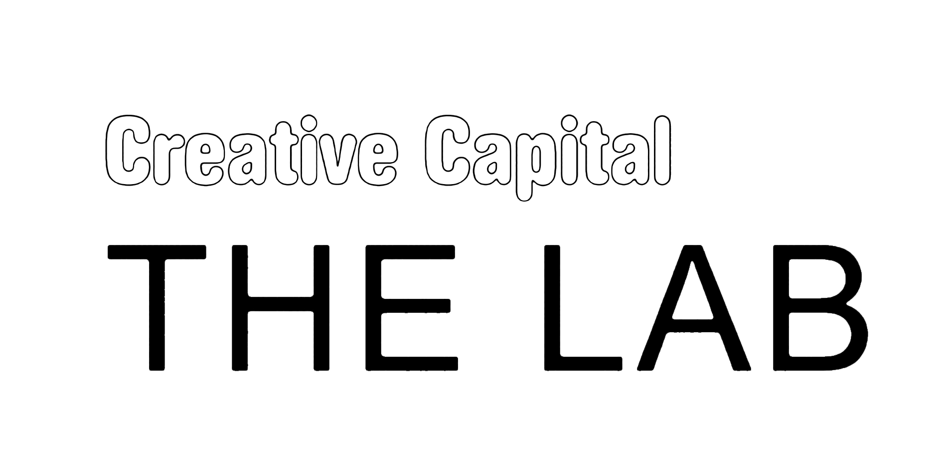 "Creative Capital (The Lab) - ""Kenya (Robinson) Challenges the Imagination to Remold Privilege"" 