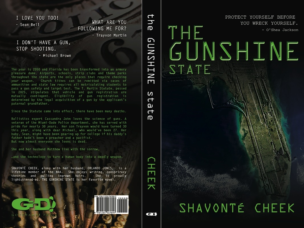 Kenya-Robinson-The-Gunshine-State.jpg