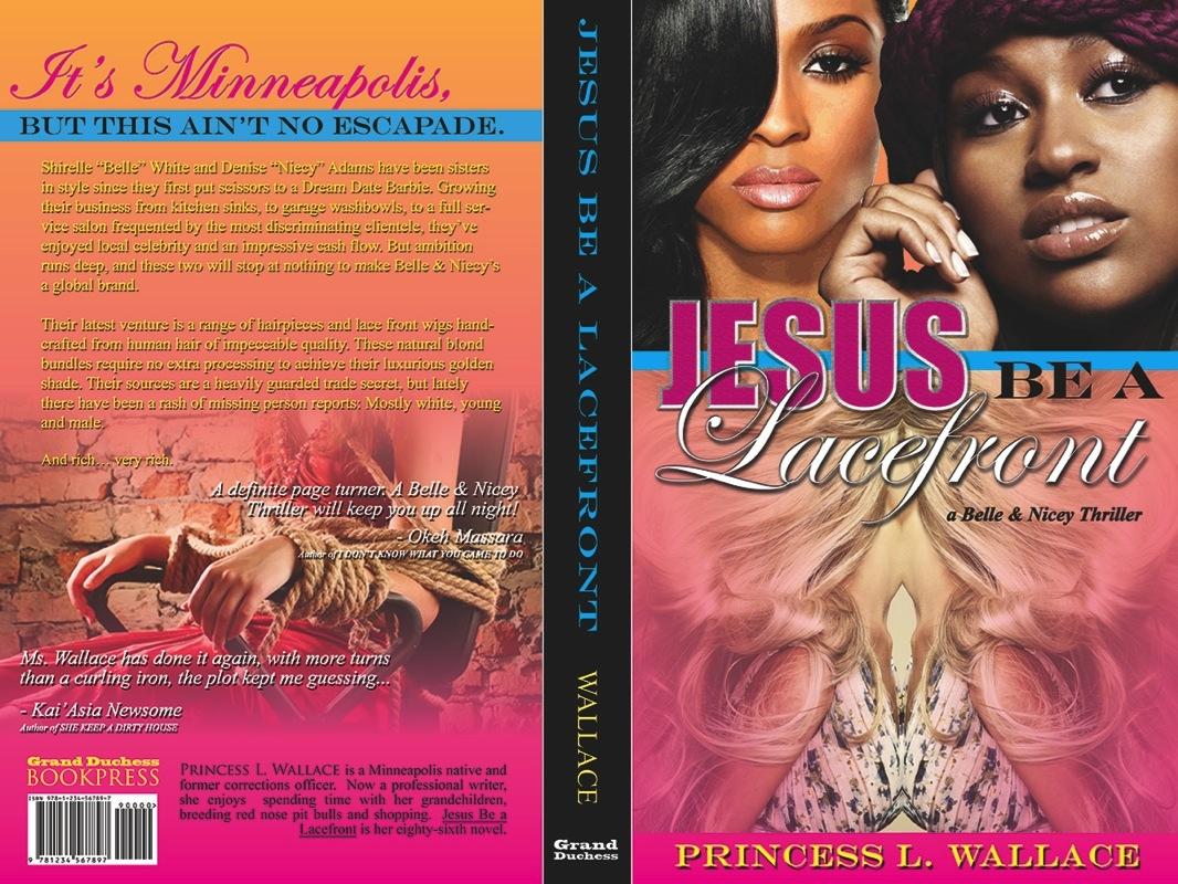 Kenya-Robinson-Jesus-Be-A-Lacefront.jpg