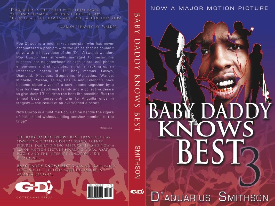 Kenya-Robinson_Baby-Daddy-Knows-Best.jpg