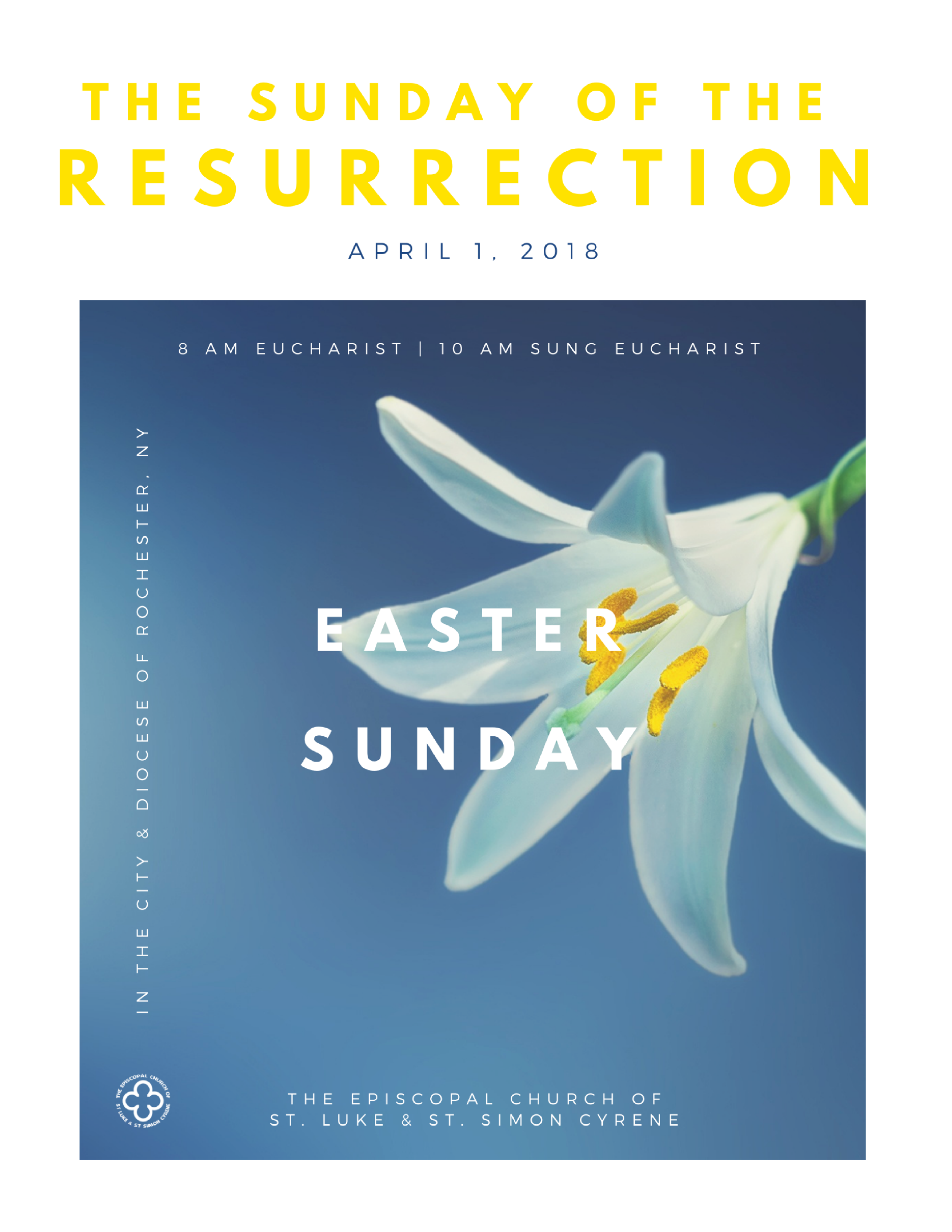 Easter Sunday booklet cover draft 1.png