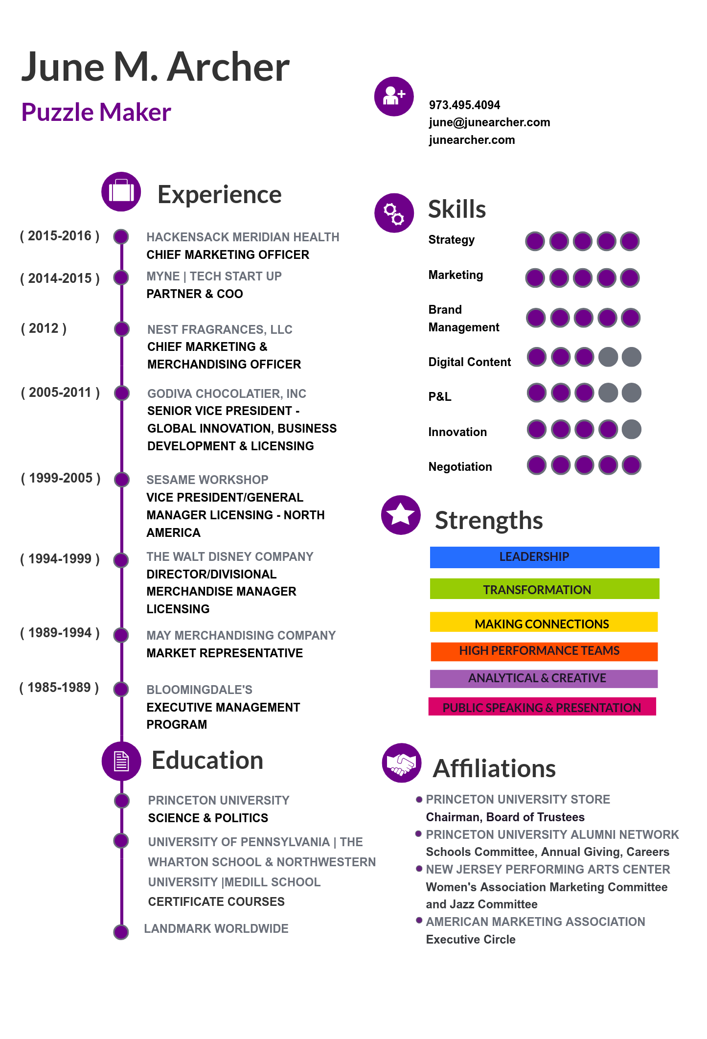 final revised Resume.png