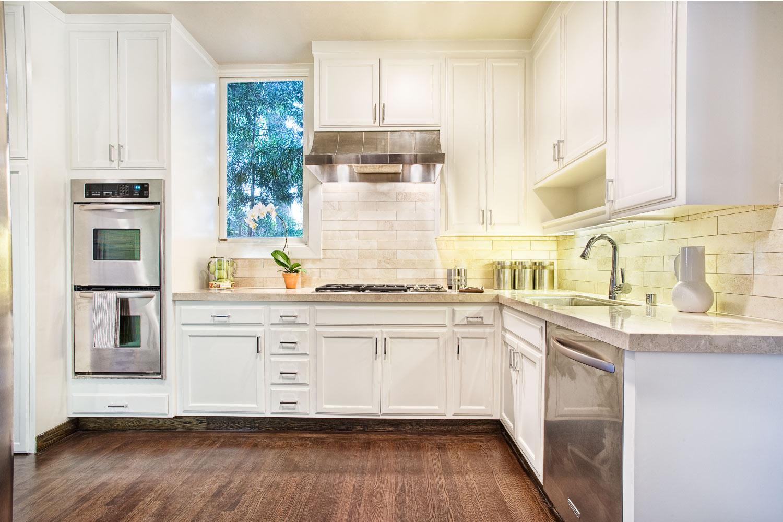 1909vallejo-kitchen1.jpg