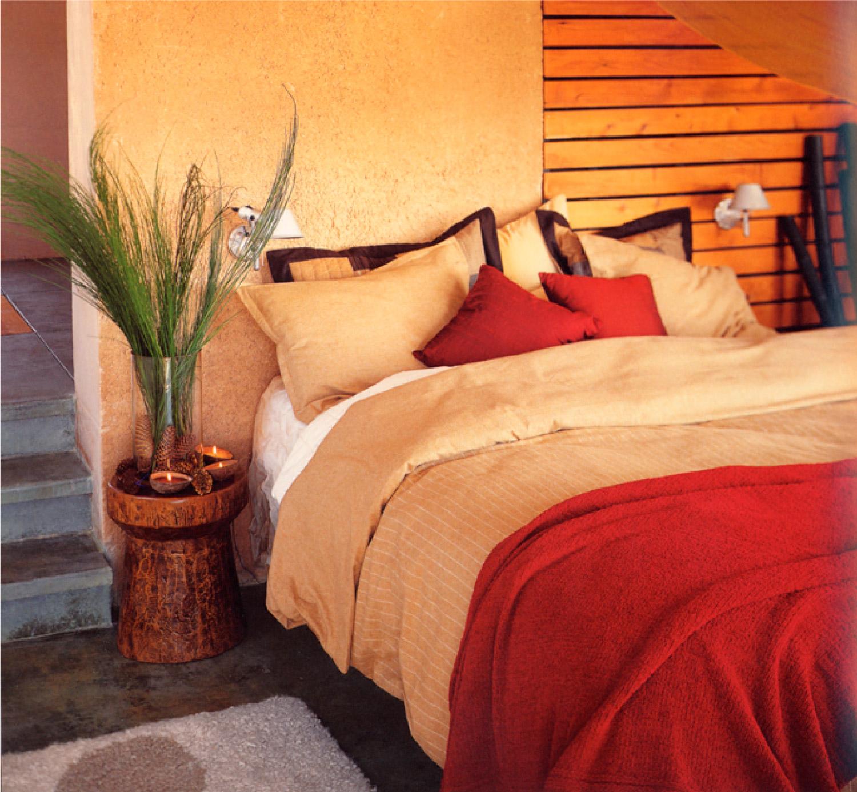 kappe-bedroom2.jpg