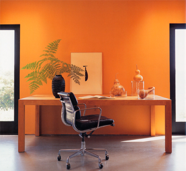kappe-office.jpg