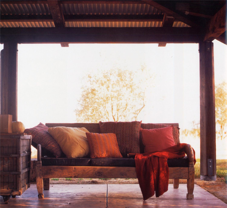 kappe-patio.jpg