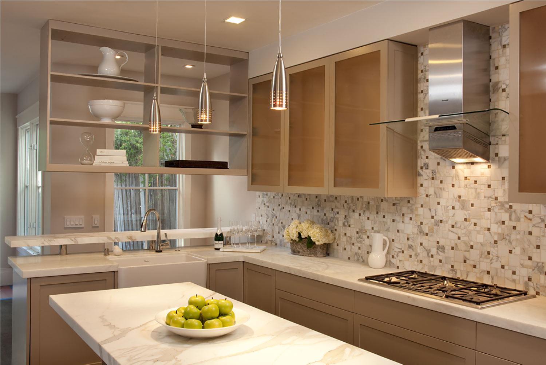 kitchen-4236.jpg
