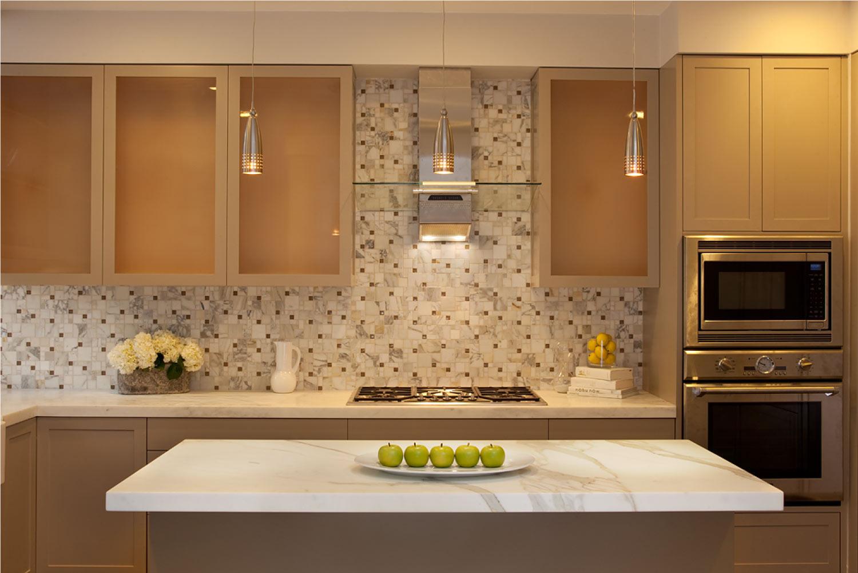 kitchen-4259.jpg