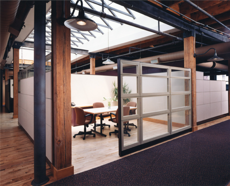 warehouse-office-2.jpg