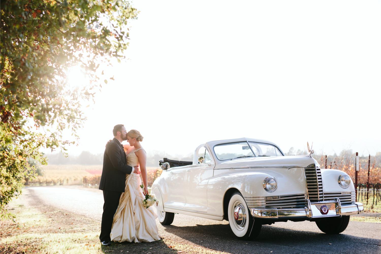 Kristi-Sandford-wedding-planning