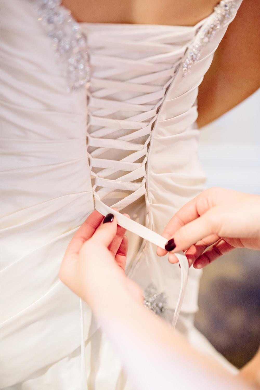 lacing-dress.jpg