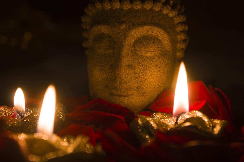 Buddha-candles.jpg