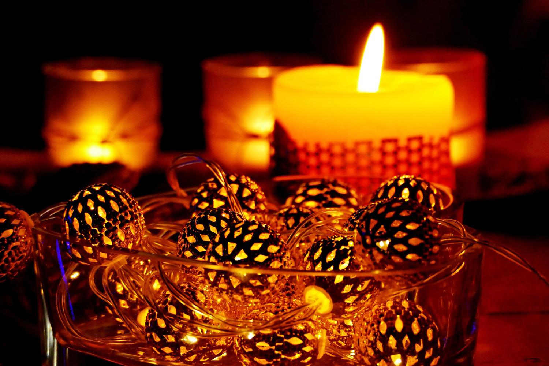candles-1.jpg