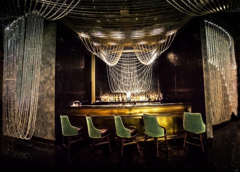 chandelier-lights-draped.jpg