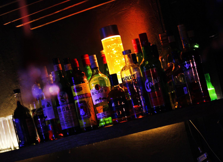 colorful-bar.jpg