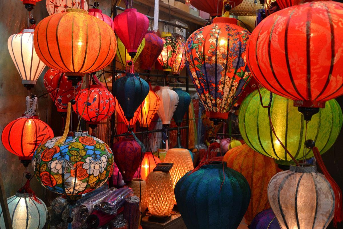 colorful-lanterns.jpg