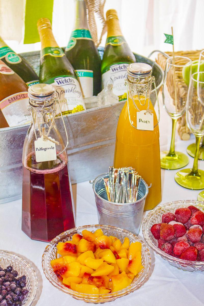 fruity-buffet.jpg