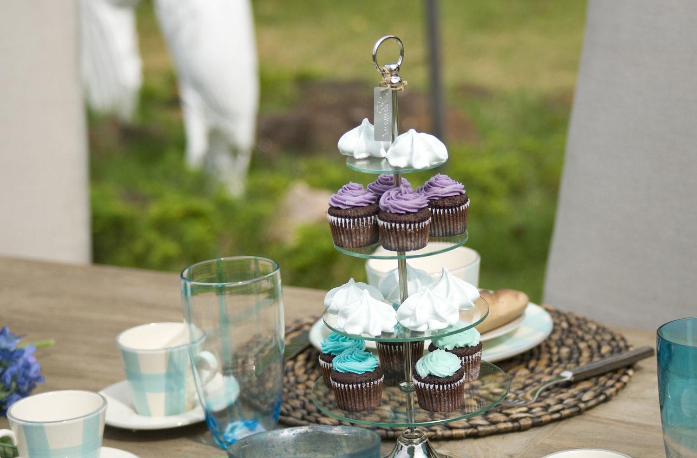 rustic-luxe-cakes.jpg