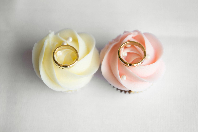 BandG-cupcakes.jpg