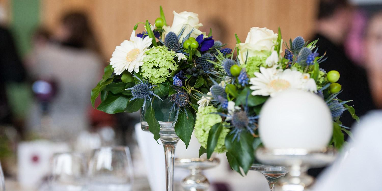 blue-clover-table.jpg