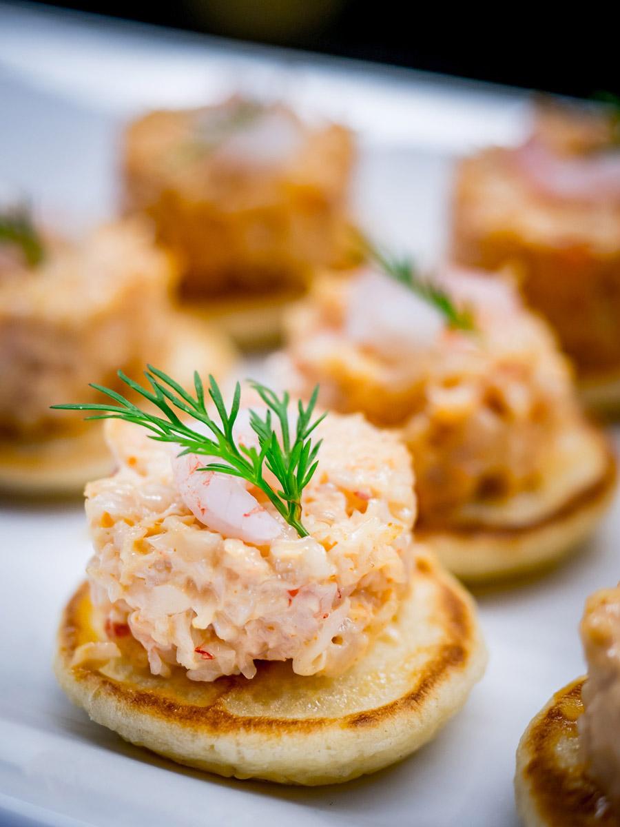 crab-puffs.jpg