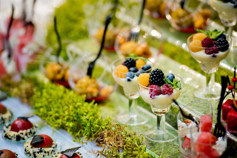 fruit-delights.jpg
