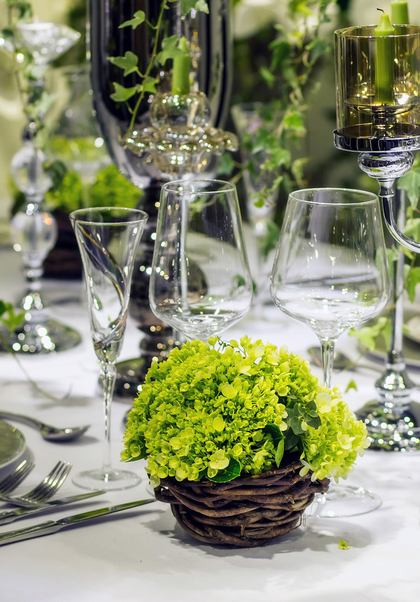 green-silver-table-2.jpg