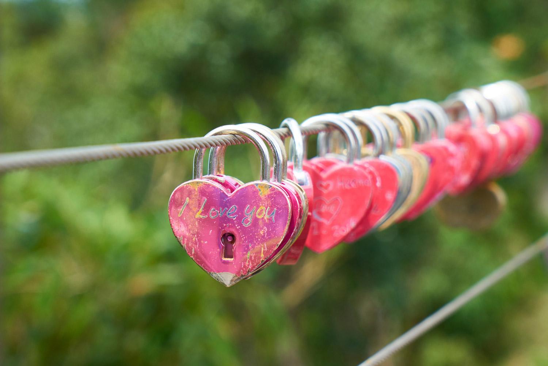heart-locks.jpg