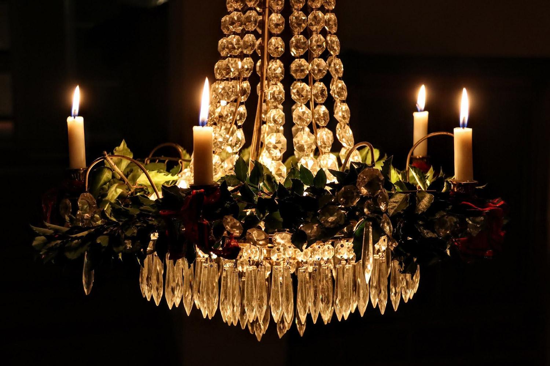 holly-chandelier.jpg