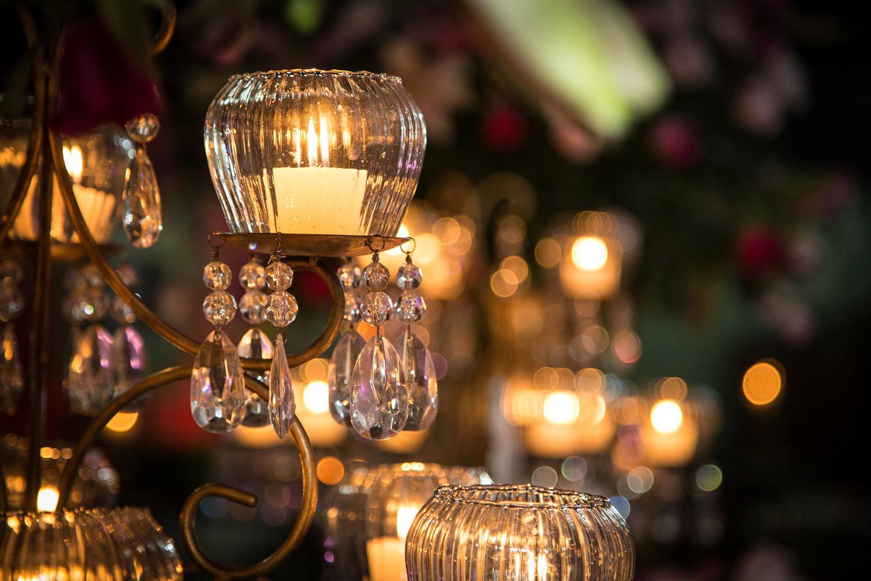 ornate-candelabra.jpg
