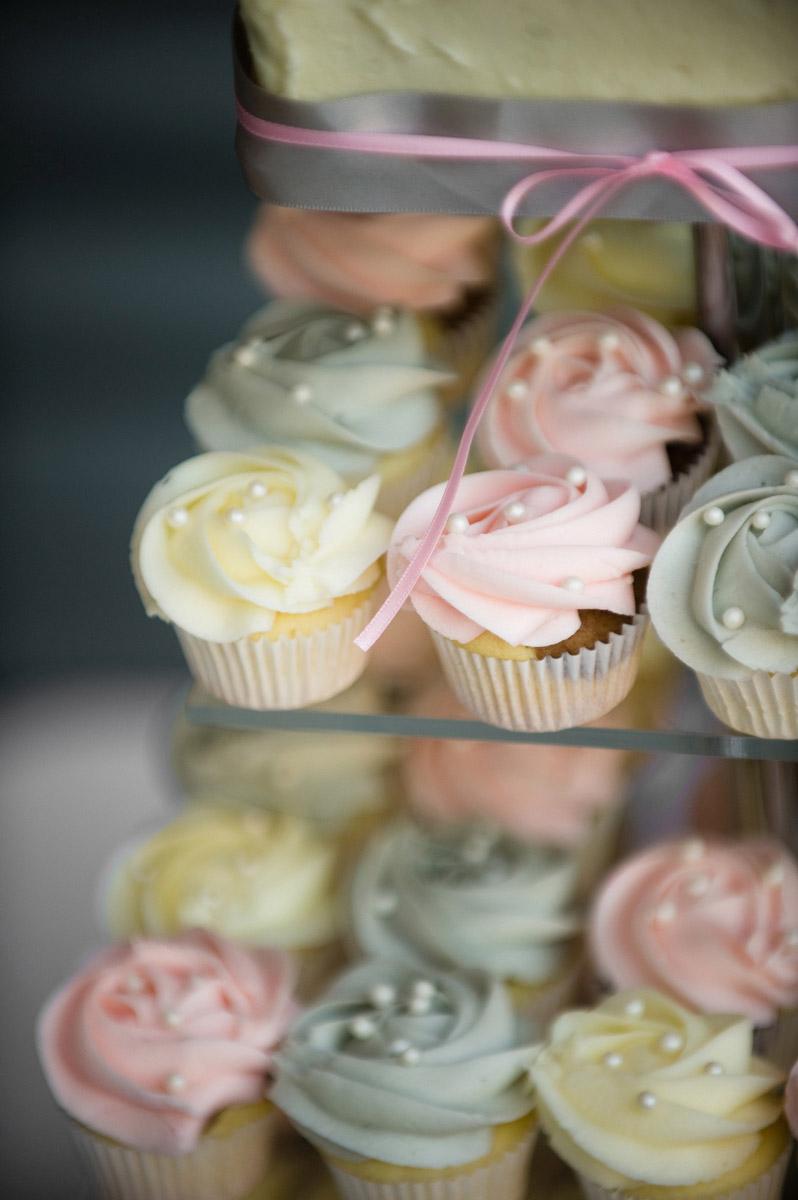 pearl-cupcakes.jpg