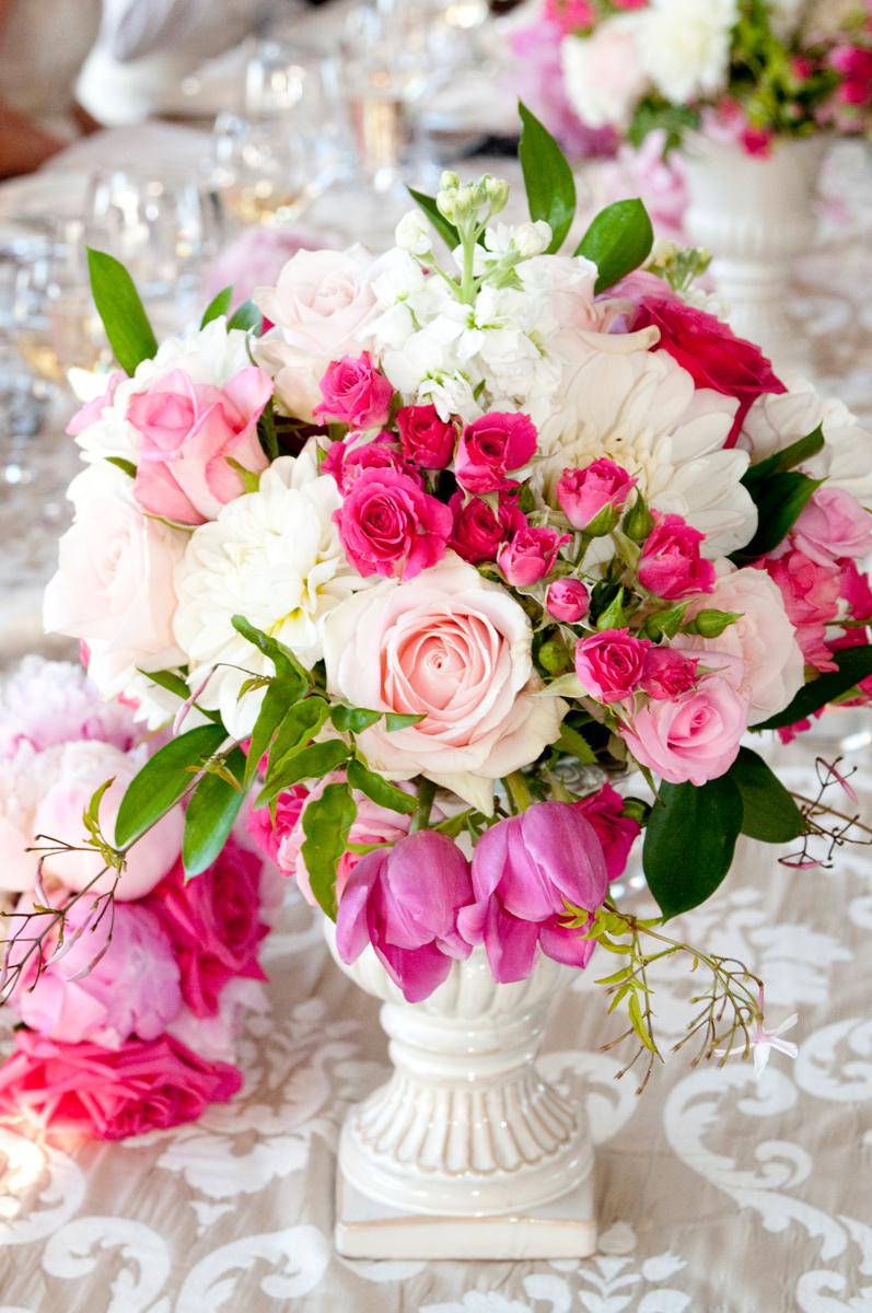 pink-roses-KSI-Wedding.jpg