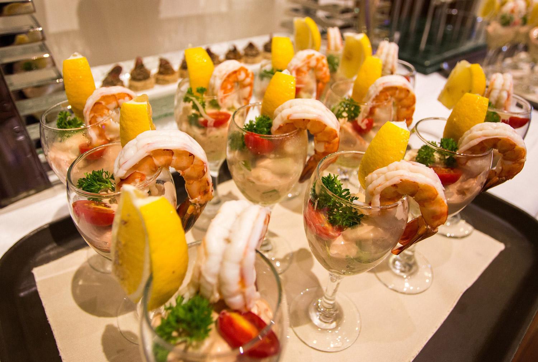 shrimp-cocktails.jpg