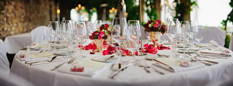wedding-table-1.jpg
