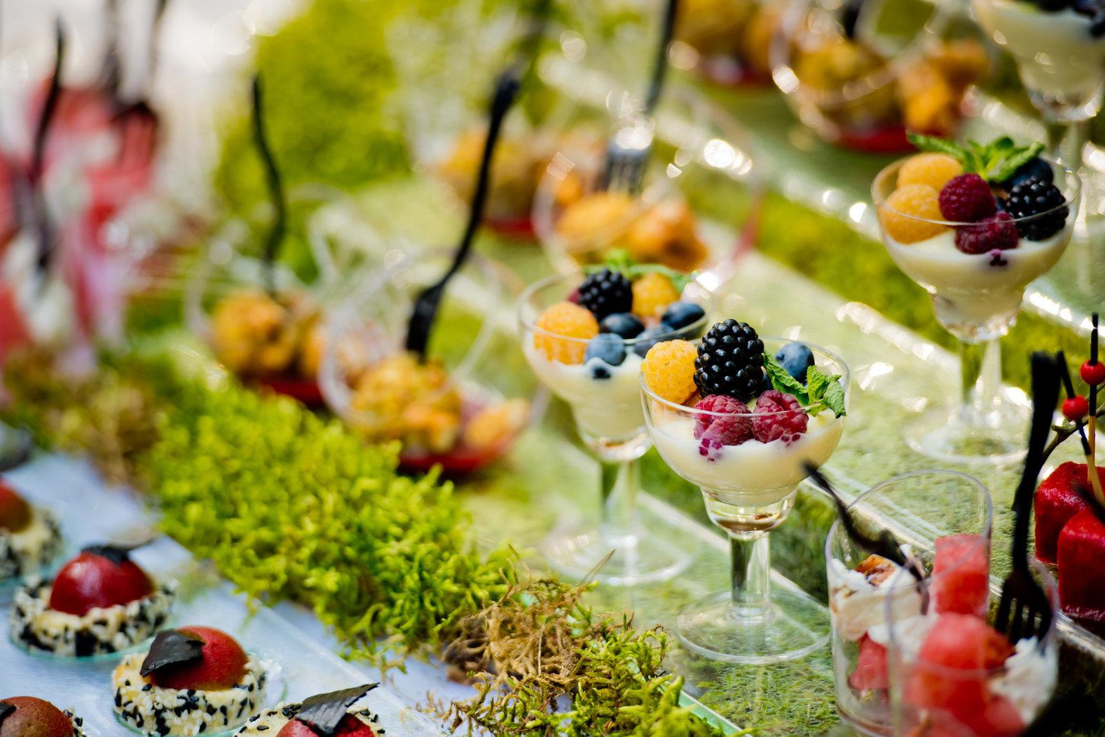fruit-cocktail-succulent-display.jpg