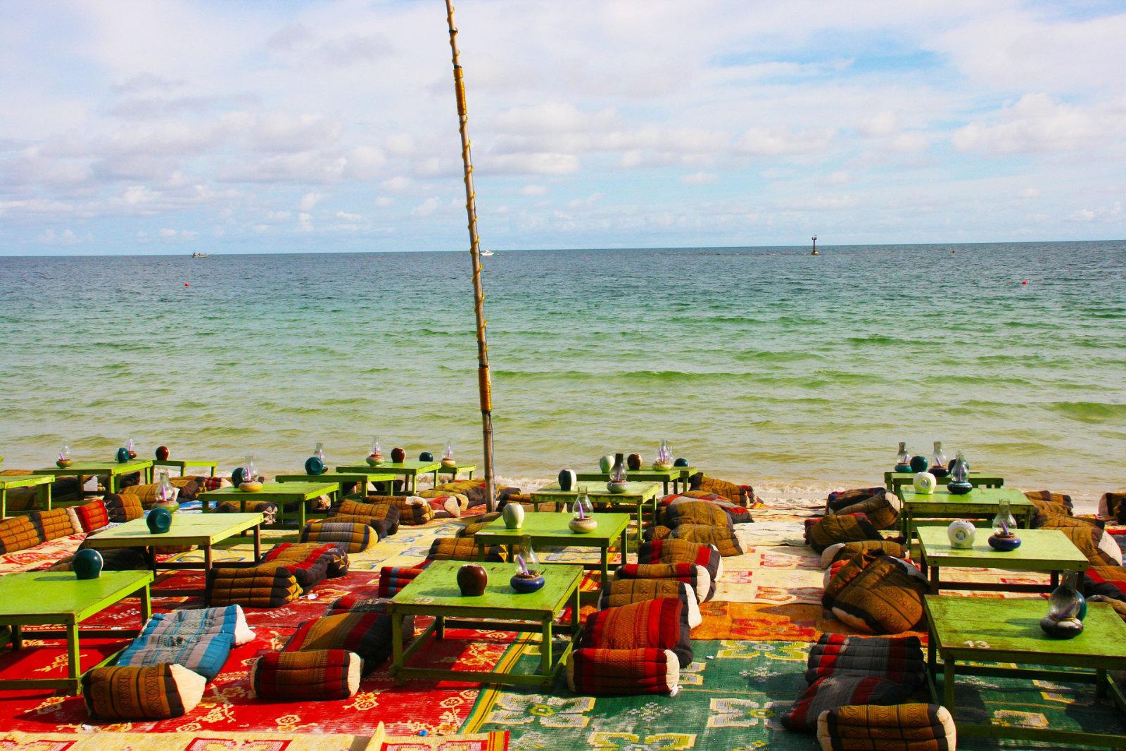 seaside-exotic-event.jpg
