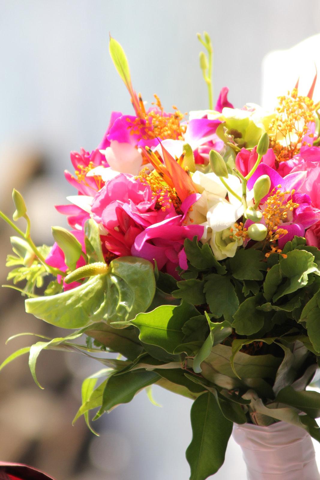 beach-wedding-bouquet.jpg
