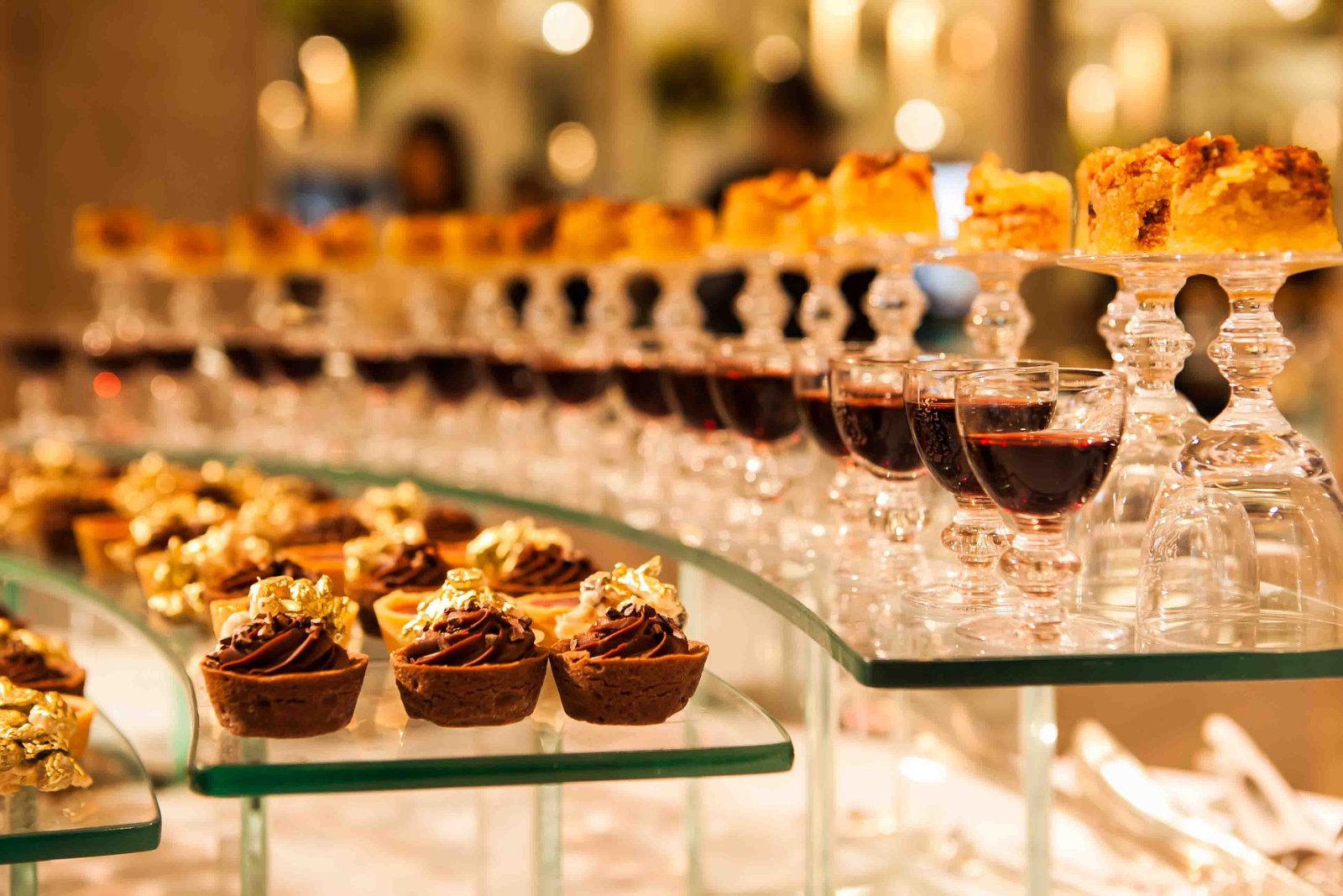 desserts-port-glasses.jpg