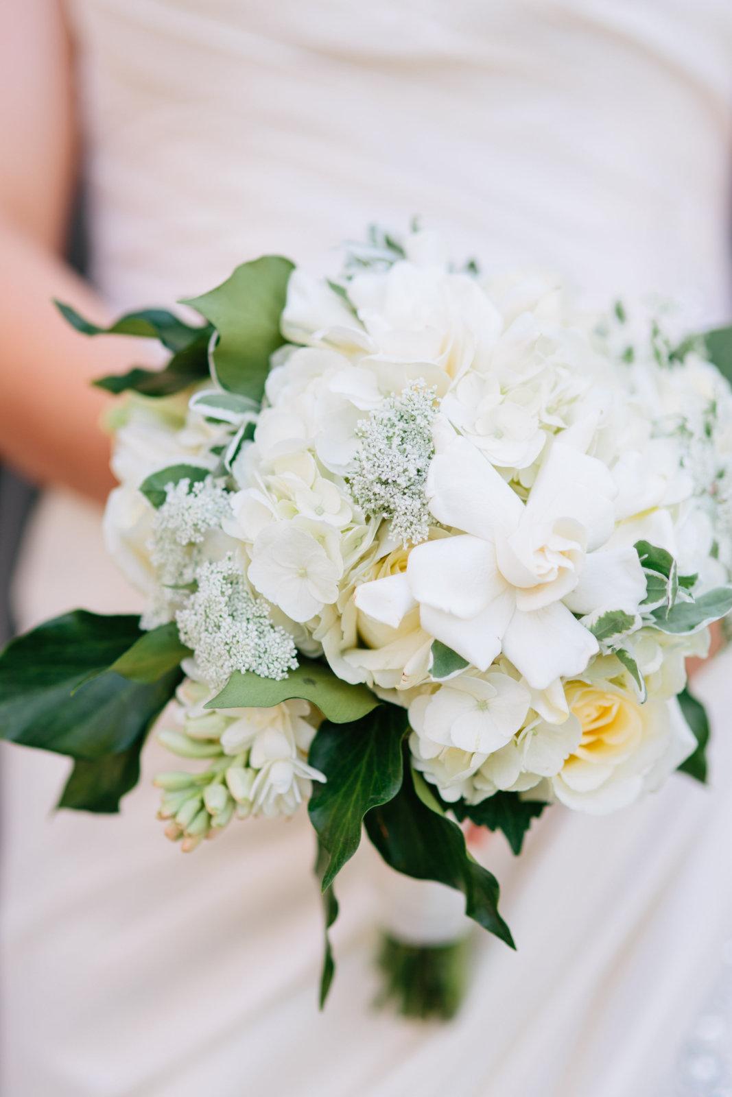 VJ-wedding-bouquet.jpg