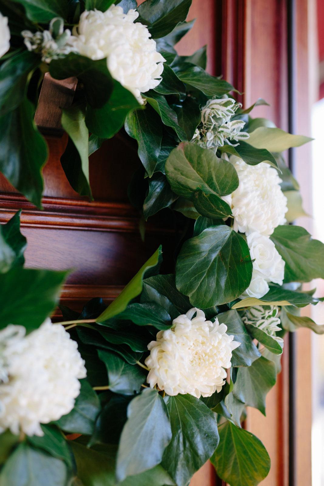 VJ-door-wreath.jpg