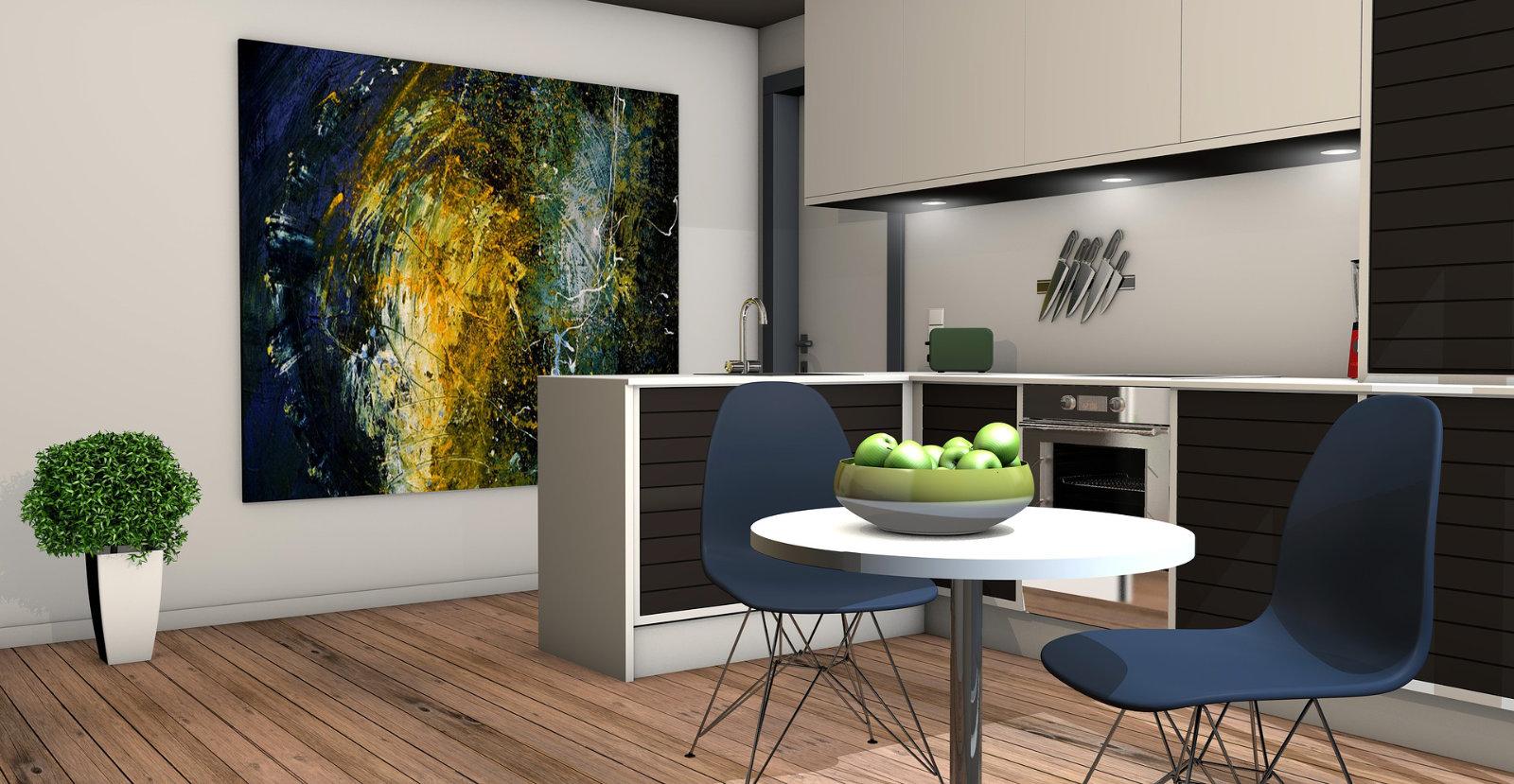 modern-blue-kitchen.jpg