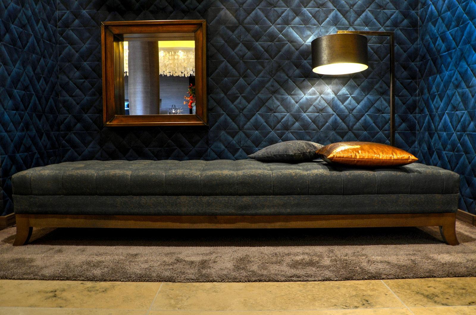 luxe-blue-lounge.jpg